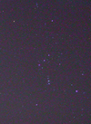 Orion with noise - thumb