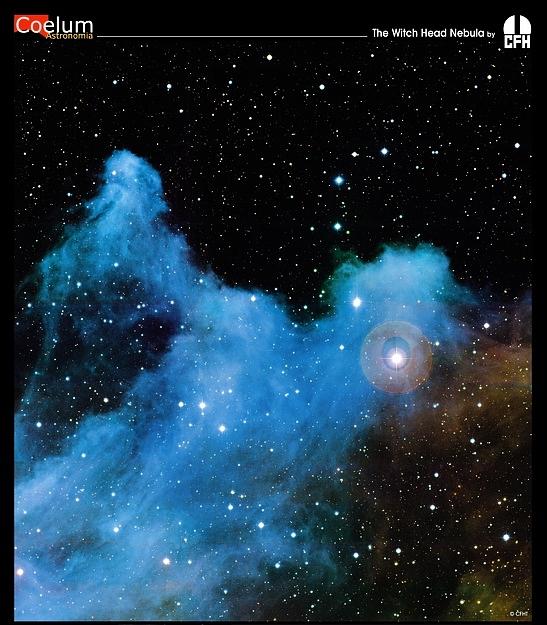 Astrophysics my buy online